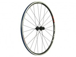 Shimano-WH-R501-Alloy-700C-Road-Wheel-Rear-Wheel-Only-QR-BLACK