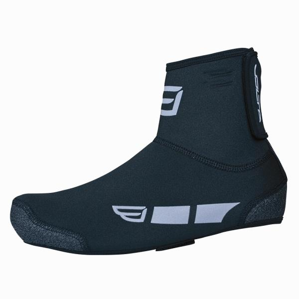 volta neoprene shoe cover booties shoes overshoes