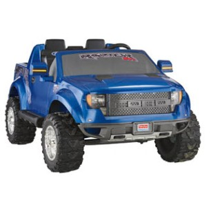 new power wheels ford f 150 raptor 12 volt battery powered ride on. Cars Review. Best American Auto & Cars Review