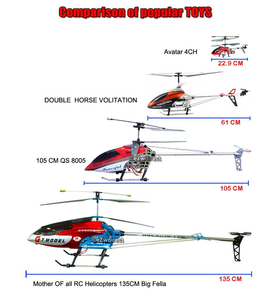 cheap 6 channel rc helicopter with 251216665501 on 398952687 further Rc Helicopters For Beginners Outdoor in addition Air Hogs Storm Launcher Rc Hovercraft 787 additionally Buy 4653 Keep 450 Sport 3D 6channel RC Helicopter Rtf Kit also Syma X12 Cheap Rc Quadcoper.