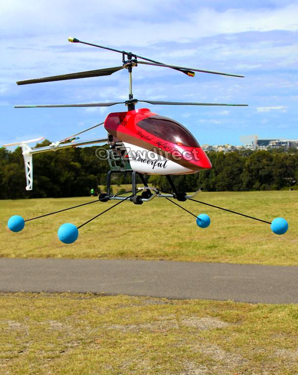 learn to fly a helicopter sydney with 330619929757 on ALL furthermore Default in addition Airport besides Learn To Fly A Helicopter additionally Giant Heli 1 05m Long.