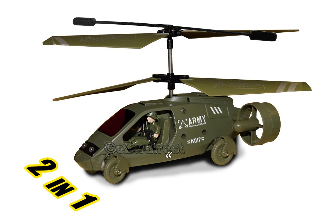 rc helicopter turns into car with 330667727159 on 222360993881 moreover 40 Mph Rc Cars additionally 20170924 Cliche Rc Action Chase together with 330667727159 likewise A90zo.