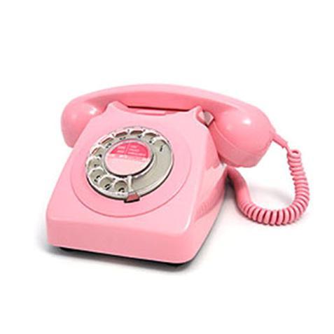 предметы розового цвета для детей при