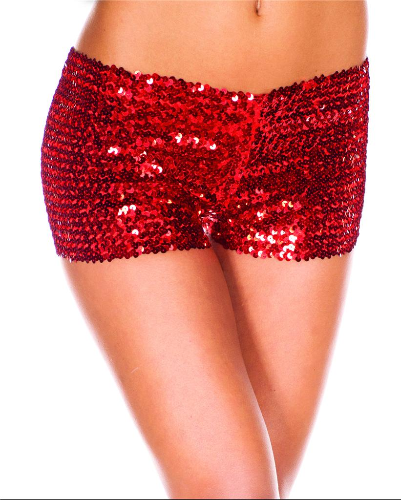 ingmecanica.ml: glitter shorts. BLACK JACKY Metallic Rave Booty Dance Shorts. by BLACK JACKY. $ - $ $ 8 $ 22 99 Prime. FREE Shipping on eligible orders. Some sizes/colors are Prime eligible. 4 out of 5 stars Cilucu Baby Girls Shorts Toddler Sequin Shorts Sparkles on Both Sides.