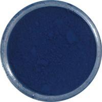 Crystal-Colours-Edible-Sugar-Craft-Petal-Dust-Food-Colouring-BLUE