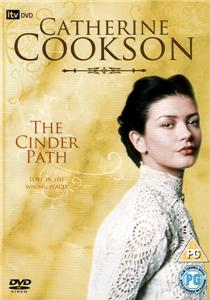 single women in cookson Kathleen dayus and working-class women's  click to view a single year,  are you sure you want to remove catherine cookson from your list top home add a book.