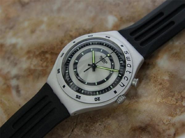 Swatch Irony - Наручные часы - OLXua