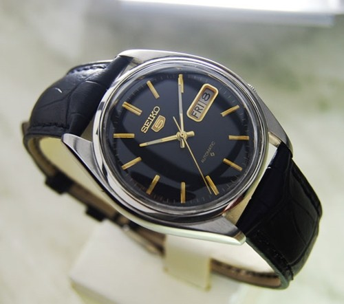 Dating old seiko watches - PILOT Automotive Labs
