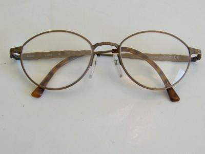 eyeglass frames in style  silhouette eyeglass