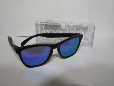 buy oakley sunglasses online cheap  accessories sunglasses
