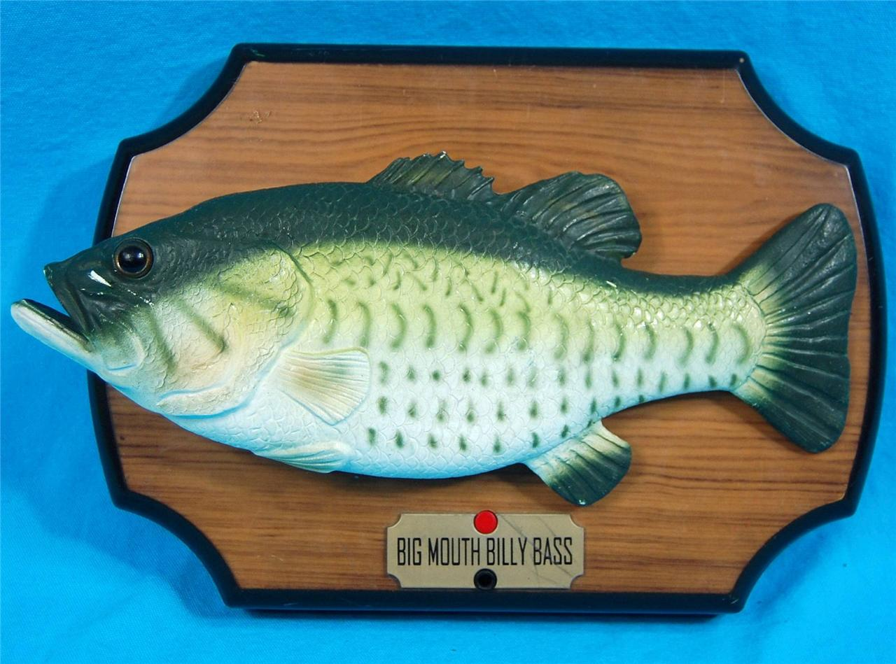 Animated bass images reverse search for Talking bass fish
