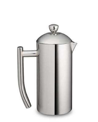 Frieling Stainless Steel 4 Cup French Press Coffee Maker