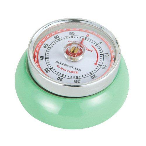 retro kitchen timer  ebay, Kitchen design