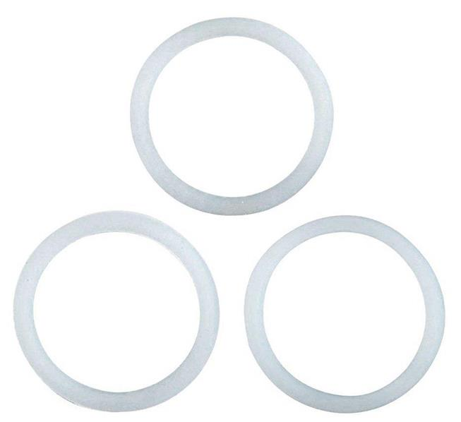 Stovetop Coffee Maker Gaskets : Primula Universal Silicone Gasket for Aluminum 9 Cup Espresso Coffee Maker eBay