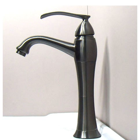 Modern Style Bathroom Basin High Faucet Mixer TAP K010 EBay