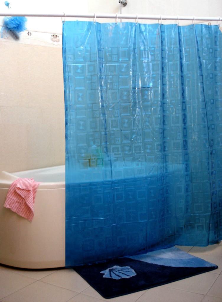 Shower Curtains On Ebay | Rumah Minimalis