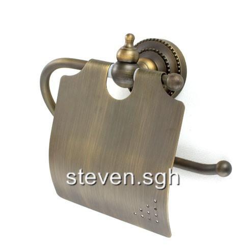 Vintage gas wall heater ebay premium wall heaters