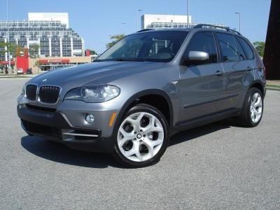 20 BMW x5 Y Spoke Wheels Rims Tires Staggered x5 X6