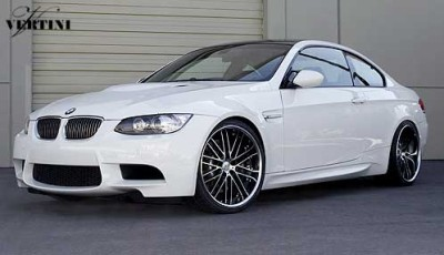 19 Quot Vertini Savari Bmw Wheels Rims 3 Series E46 325 330 Auctions Buy And Sell Findtarget