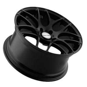19 BMW M3 E92 E90 AG M310 Wheels Rims Tires New