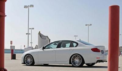 535 550 Wheels Rims Stance Evolution Concave Lip Tires TPMS New