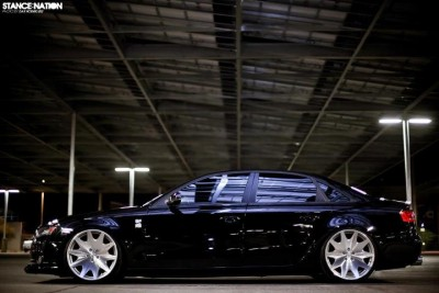 """20"""" Staggered Wheels Rims"""