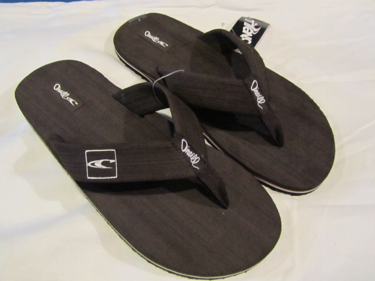 Free shipping BOTH ways on Sandals, Men, from our vast selection of styles. Fast delivery, and 24/7/ real-person service with a smile. Click or call