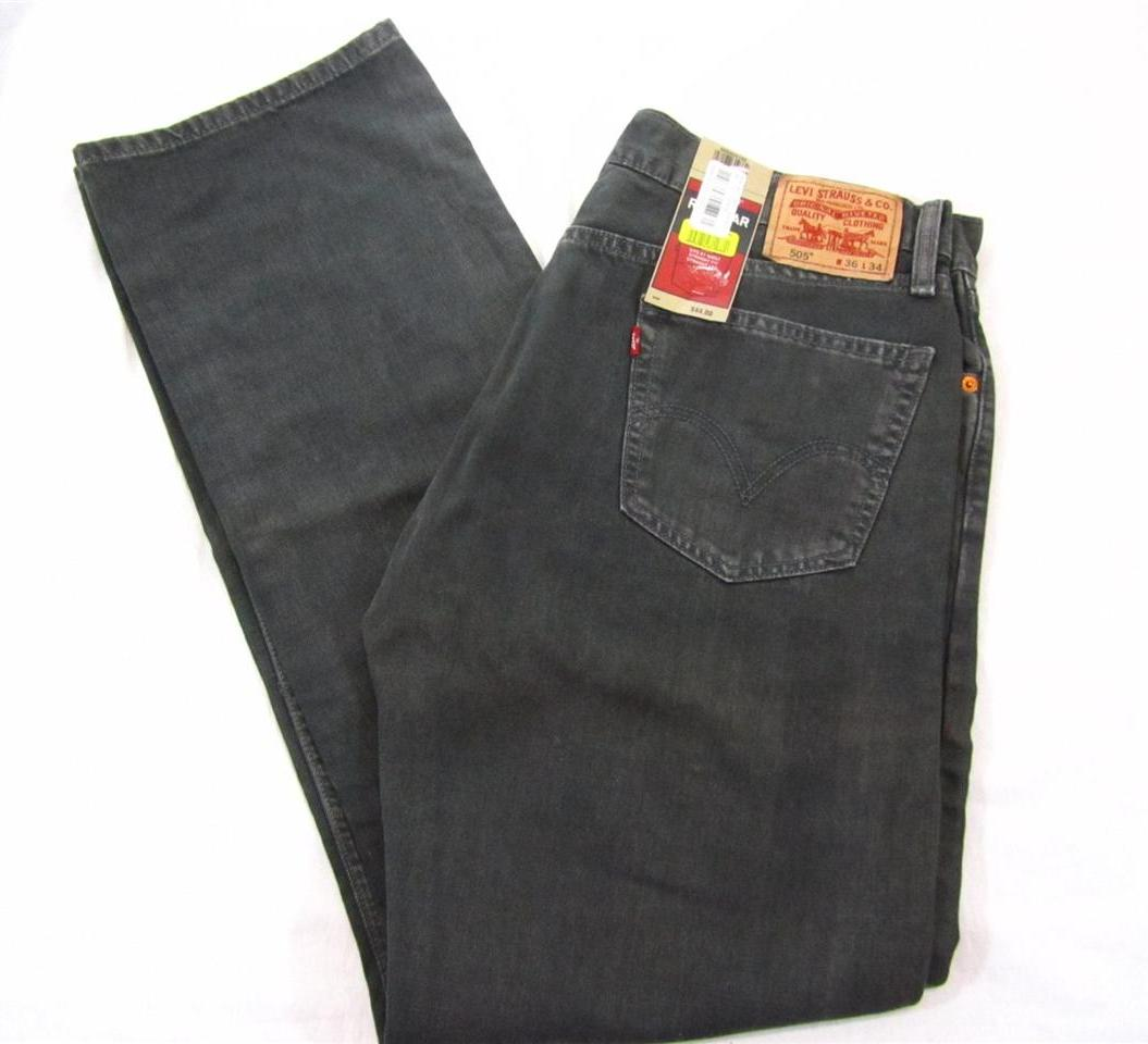 Find great deals on eBay for 36 x 34 jeans. Shop with confidence.