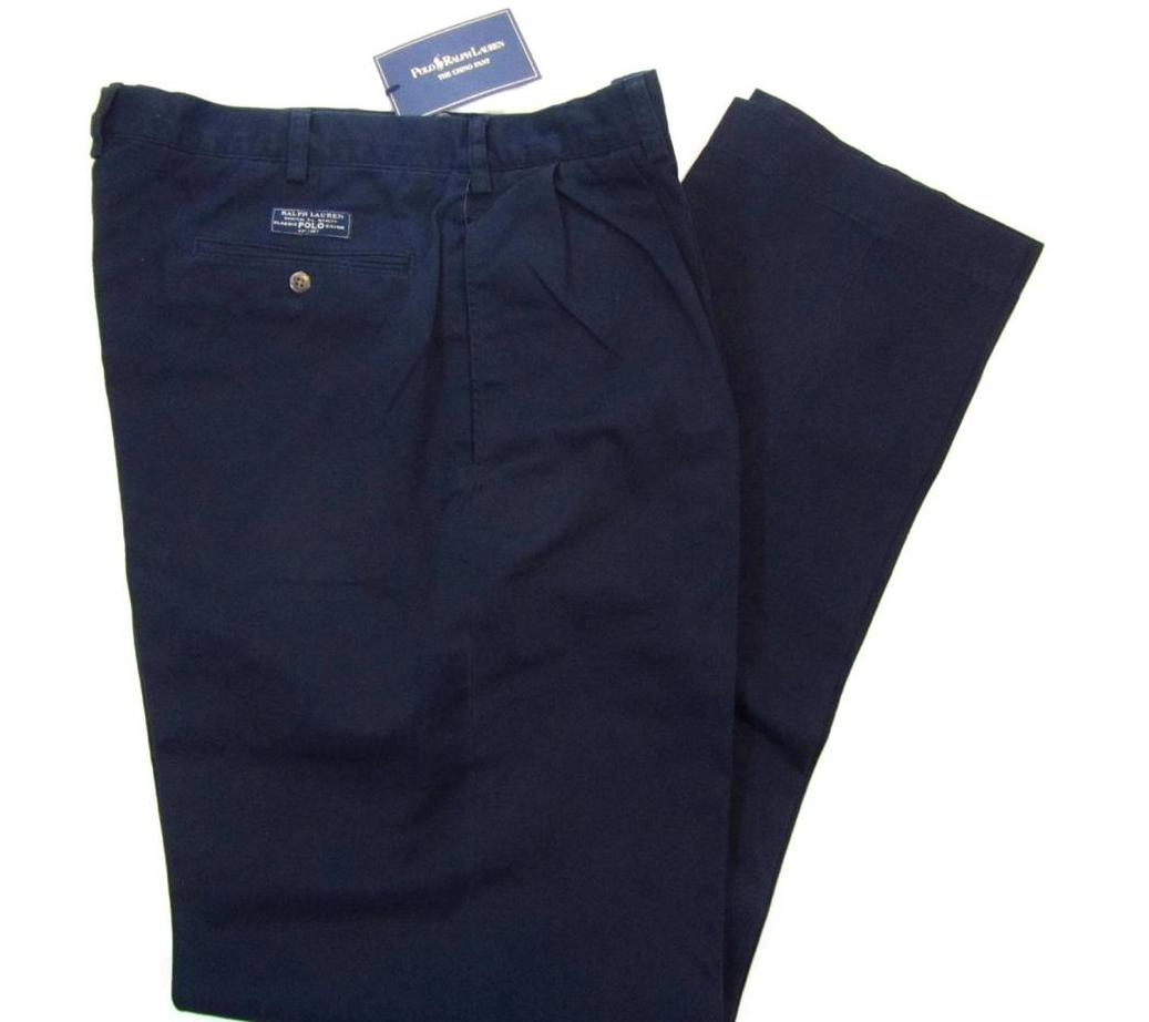 Marein Polo Ralph Lauren Chinos