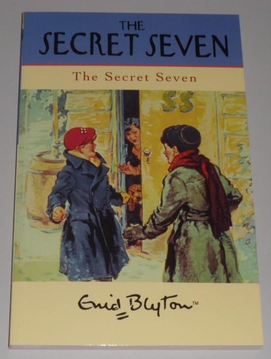 The-Secret-Seven-Book-1-The-Secret-Seven-by-Enid-Blyton