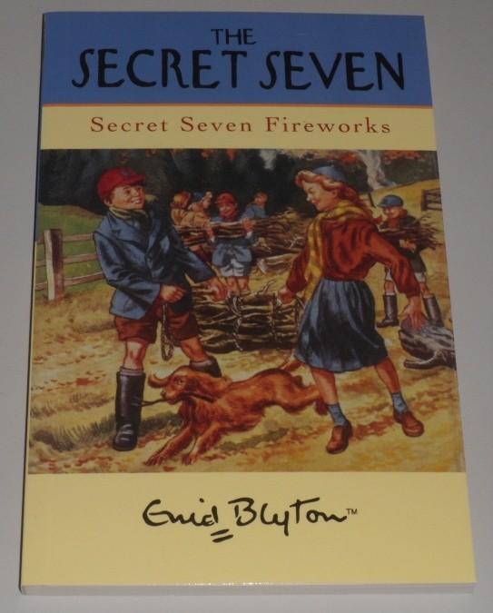 The-Secret-Seven-Book-11-Secret-Seven-Fireworks-by-Enid-Blyton