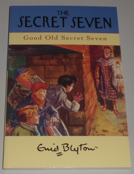 The-Secret-Seven-Book-12-Good-Old-Secret-Seven-by-Enid-Blyton