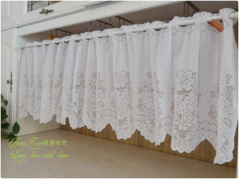 Country Curtains Promo Code Cafe Curtains for Kitchen