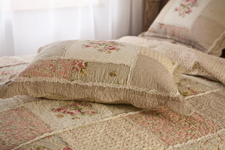 FREE SHIPPING AVAILABLE! Shop sisk-profi.ga and save on Queen Quilts & Bedspreads.
