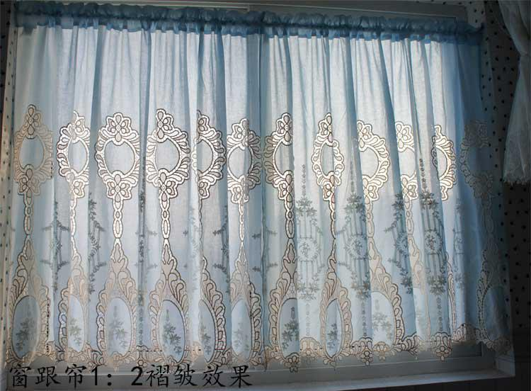 Tuscan Kitchen Curtains Valances Memes