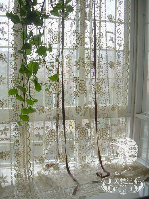 28 french lace kitchen curtains free shipping the baroque s