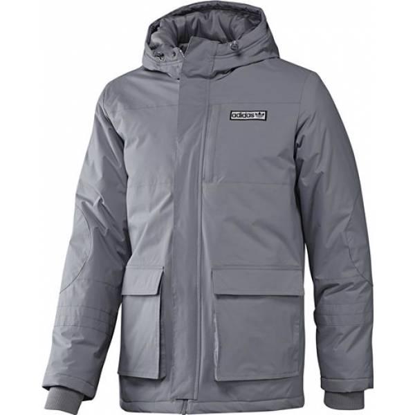 Куртка Adidas Originals Primaloft размеры M и L: продам в разделе Одежда, о
