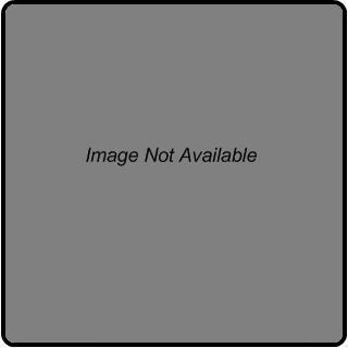 ORIGINAL PHOTOGRAPH OF MAN HOLDING MODEL ROCKET, MARSHALL SPACE FLIGHT CENTER, Photograph
