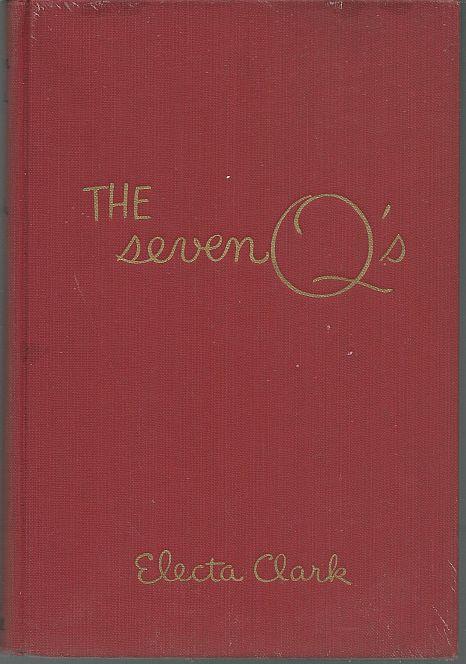 SEVEN Q'S, Clark, Electa