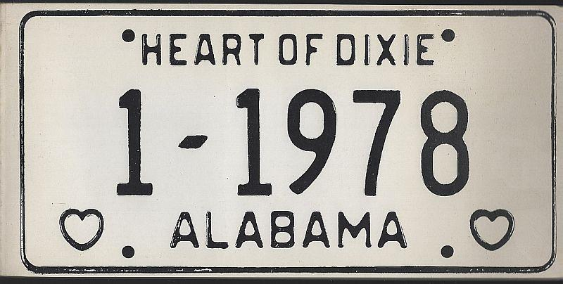 ALABAMA ARTISTS INVITATIONAL Heart of Dixie 1978, Birmingham Museum Of Art