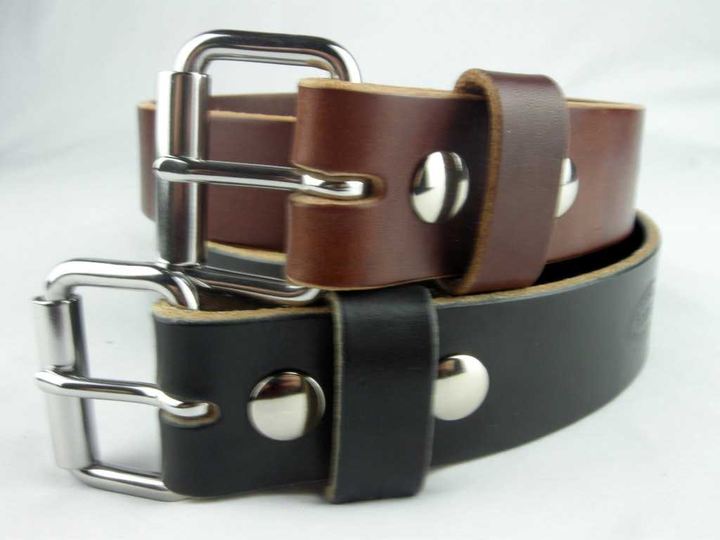 LEATHER-WORK-BELT-AMISH-HANDMADE-BELTS-MENS-1-1-2