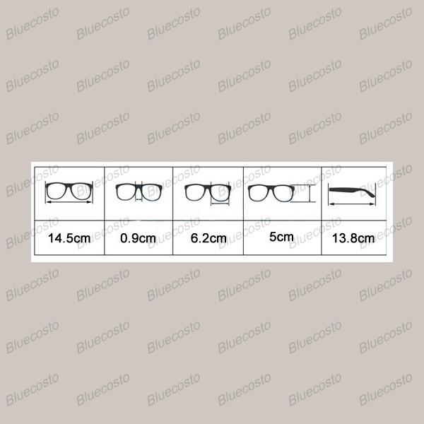 cool glasses frames for guys  cool clear lens frame