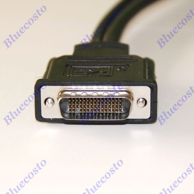 Sieu Xe furthermore 11 besides Snake cable diy also 19627 besides 2013 08 01 archive. on 1 4 plastic y connectors