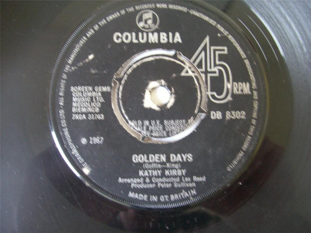 KATHY-KIRBY-Turn-Around-Golden-Days-UK-7-45