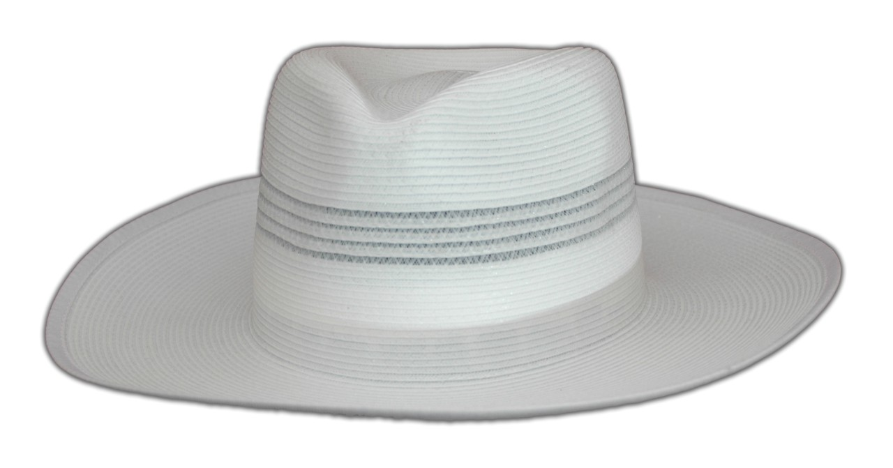 Cricket umpire hat related keywords amp suggestions