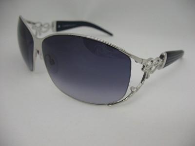 designer clubmaster sunglasses  new designer