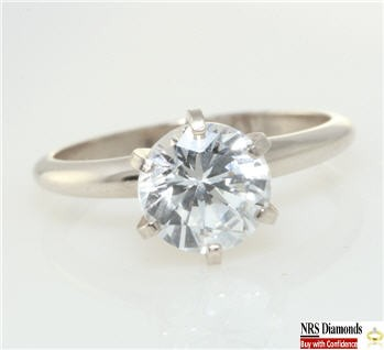 2-68ct-VS-Lab-Diamond-Coated-Solitaire-14K-White-Gold-Engagement-Ring