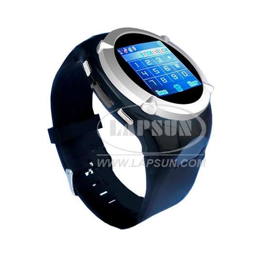 Touch-Screen-Unlocked-GSM-Mobile-Cell-Phone-Wrist-Watch-Hidden-Camera-MQ998-2012