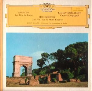 Votre premier CD classique - Page 7 334606562_tp