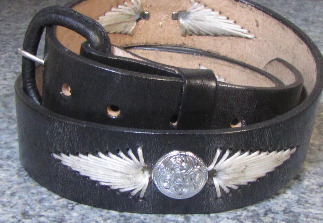 black single men in concho Men's sandals & flip flops more  ariat ember concho black wedge leather slip on sandals  montana west women flip flops aztec embroidery floral concho sandals.